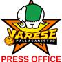 PressOffice